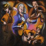 John Miller & The Romaniacs