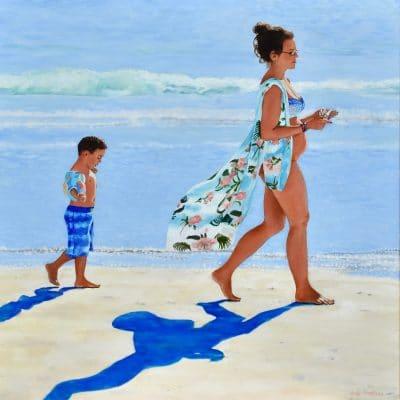 Judy Steffens